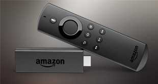 Photo of Fire TV Stick with Alexa Voice Remote Review