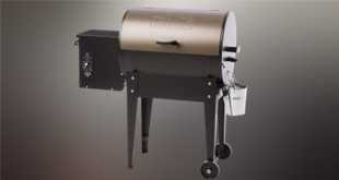Photo of Traeger Grills Texas