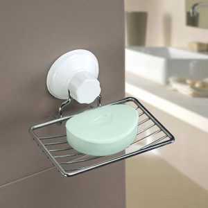 Best Soap Dish Showers