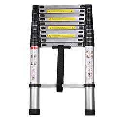 Best Telescoping Ladders