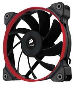 Best 120mm Case Fans 2021