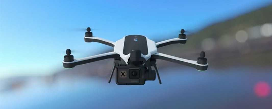 Photo of Best Drone with Camera 2020 Reviews & Buying Guide